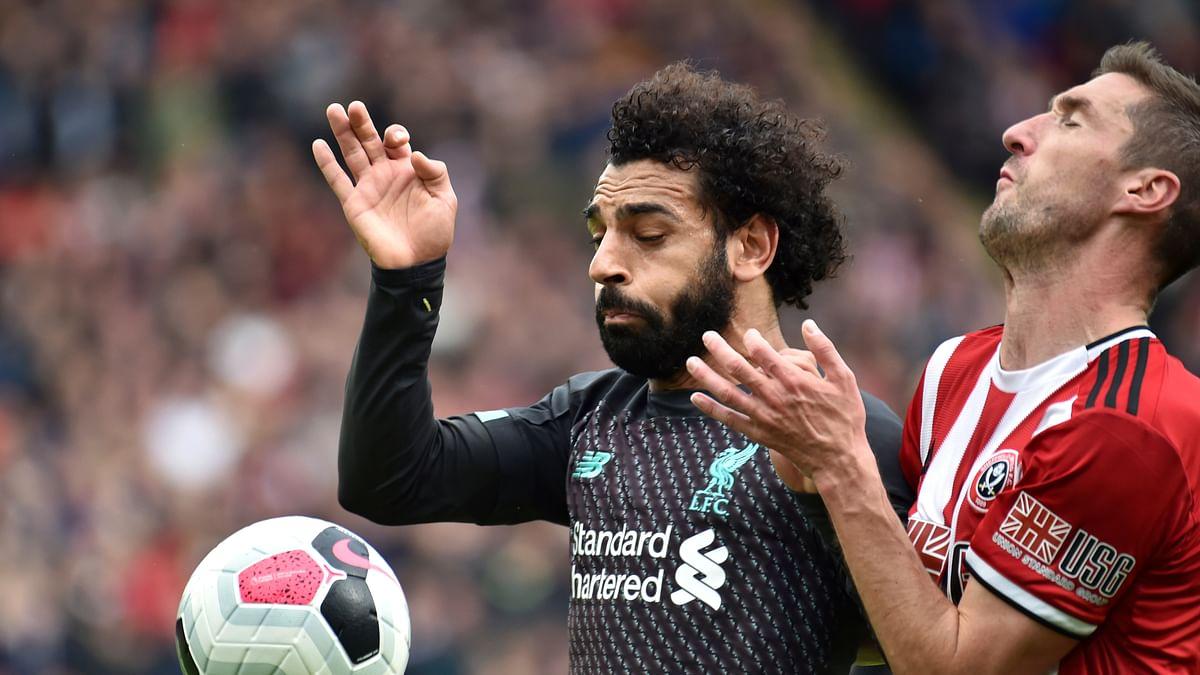 Soccer Wednesday 2 — late UEFA Champions league games: Miller picks Lille vs Chelsea, Liverpool vs FC Salzburg, and RB Leipzig vs Lyon