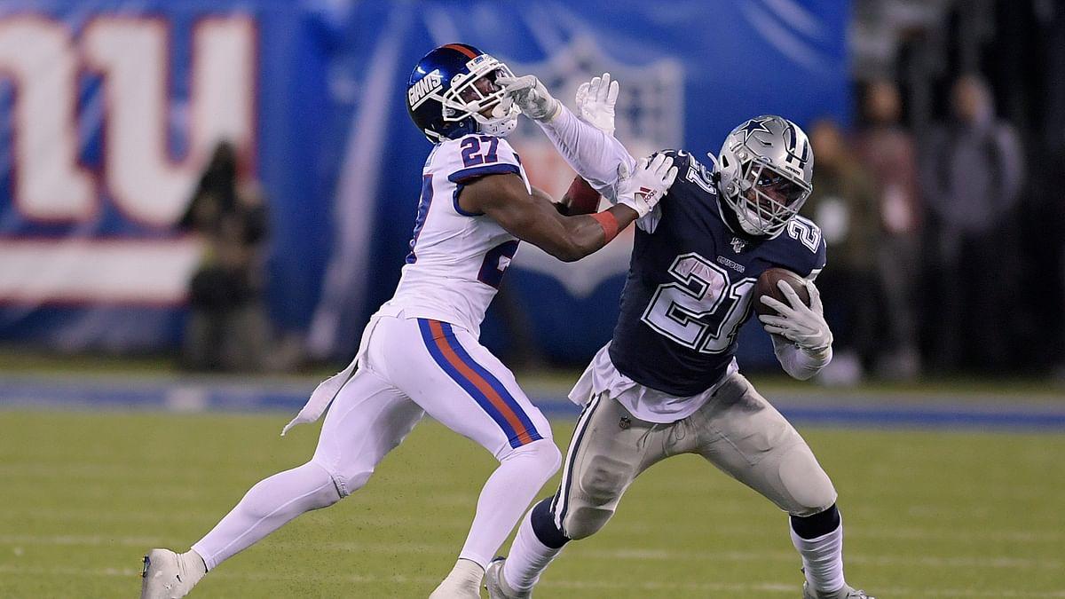 NFL: Kern picks Raiders vs Bengals, 49ers vs Cardinals, Vikings vs Broncos, Cowboys vs Lions, Texans vs Ravens, Chiefs vs Chargers, and more