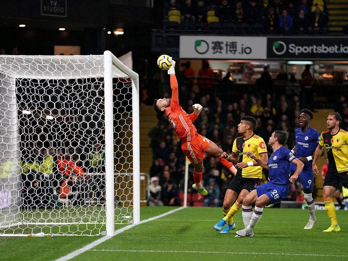Soccer Friday: Miller picks Norwich City vs Watford, Real Sociedad vs Leganes, Fenerbahçe vs Kasimpasa, Banik Ostrava vs Karviná, and more