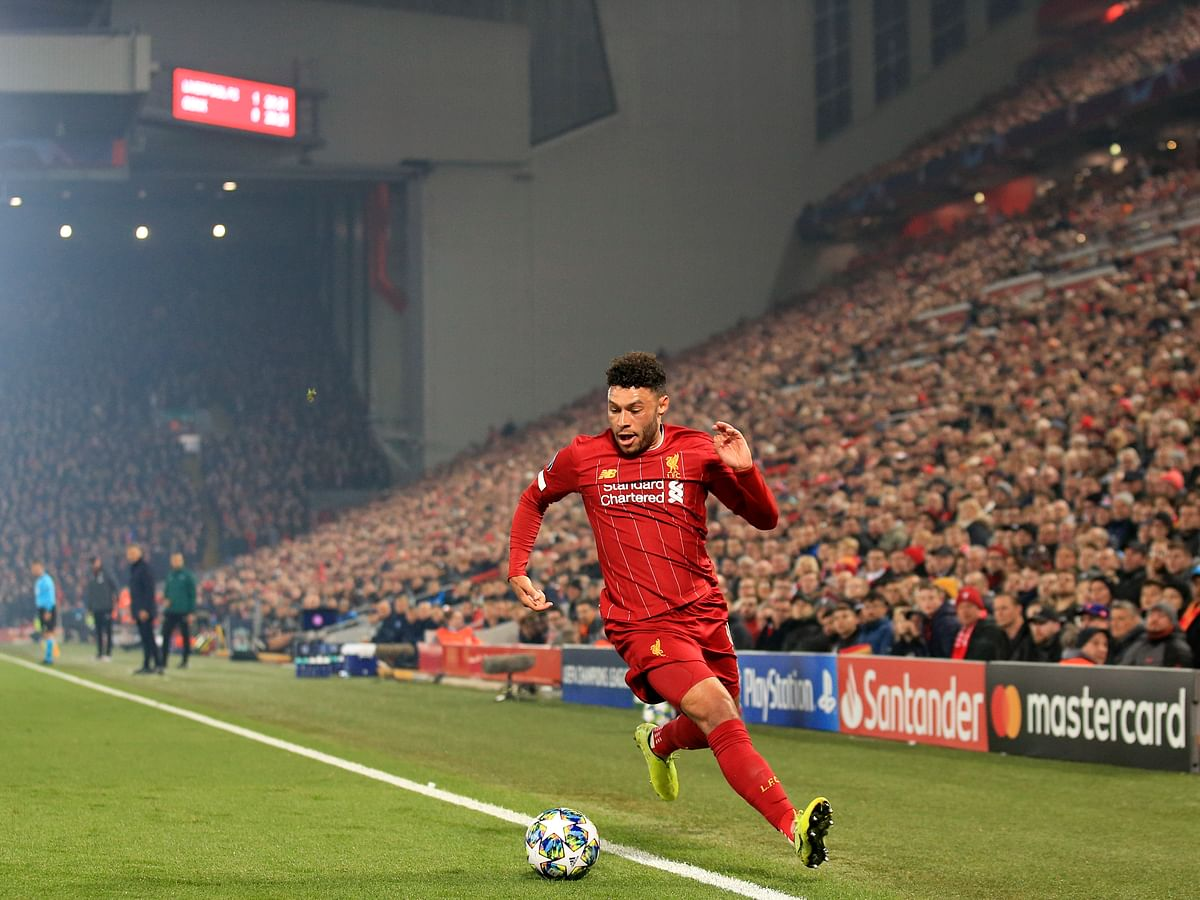Premier League Sunday: Miller picks the big match, Manchester City vs Liverpool -- also Juventus vs AC Milan in Serie A