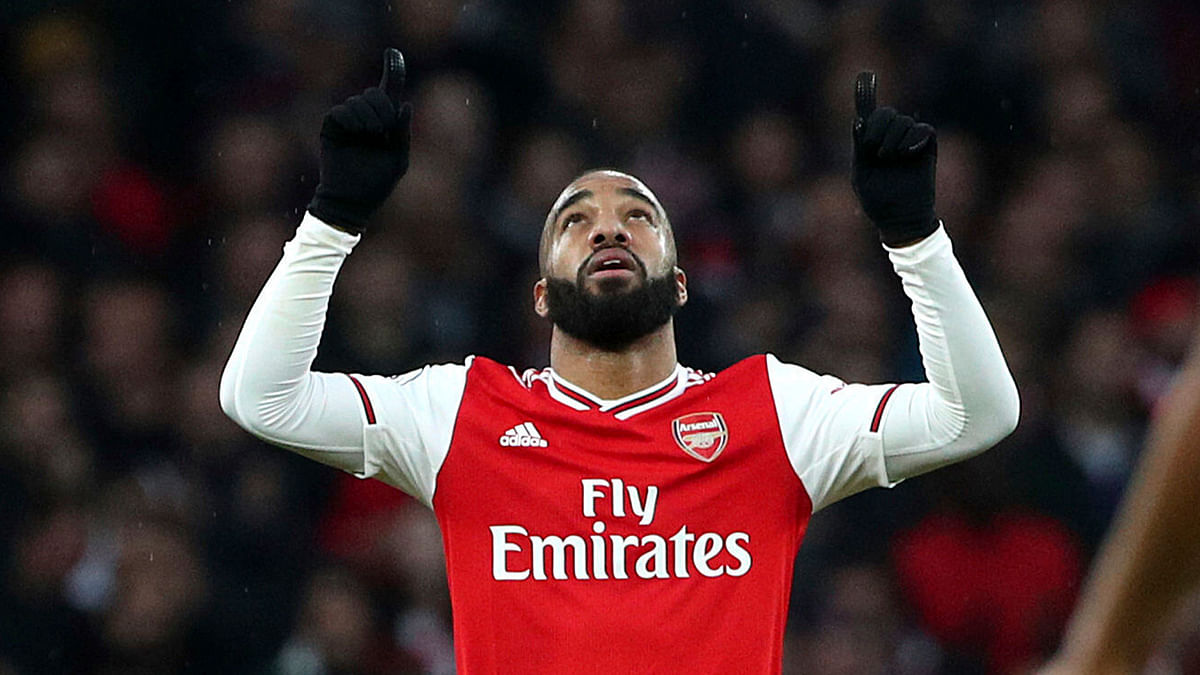 Bet Saturday morning Soccer: Arsenal, Southampton, both looking to finish in Premier League European spots