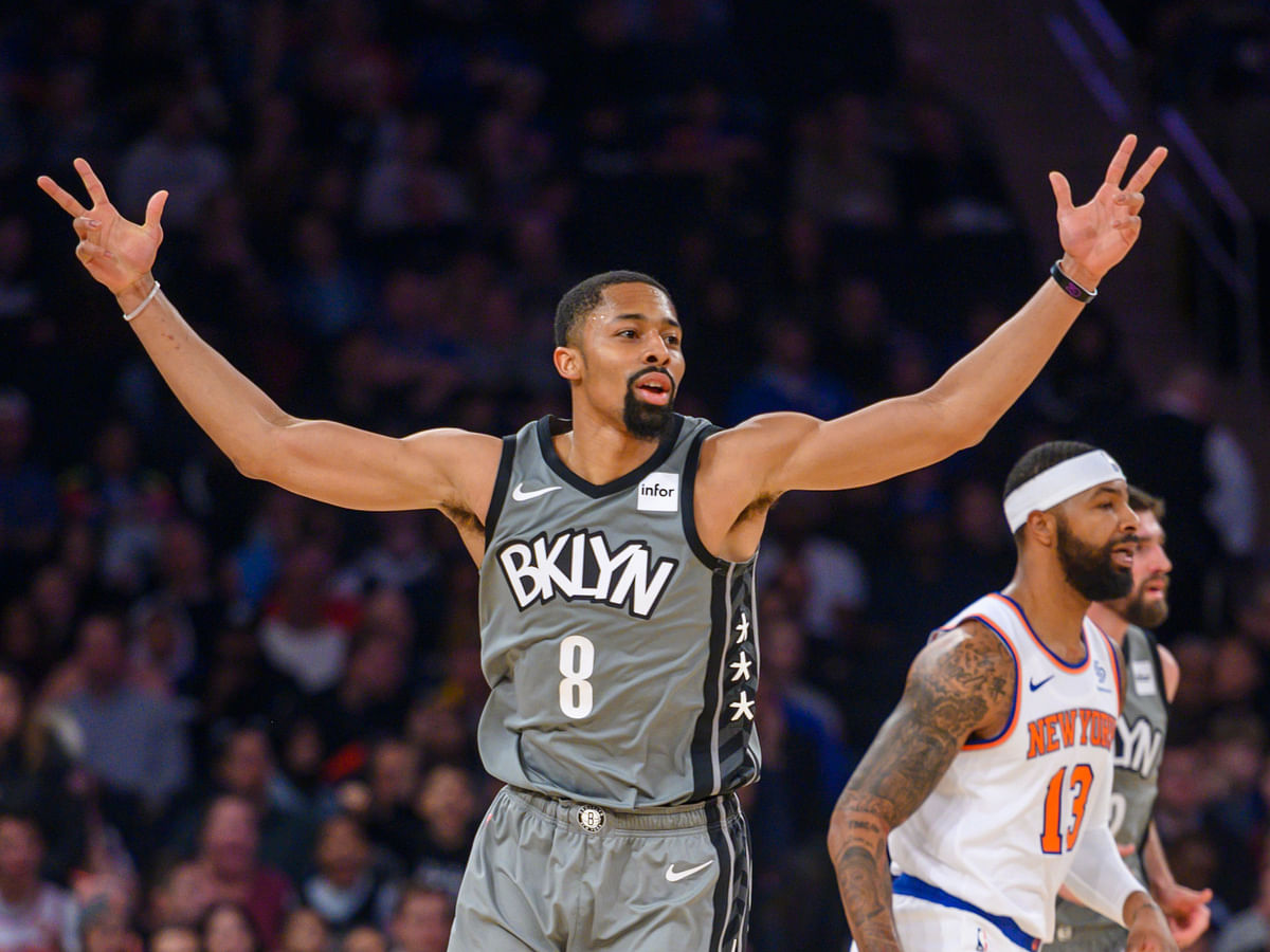 NBA pick of the day: Magic vs Nets — are the Nets a better team without Kyrie Irving?
