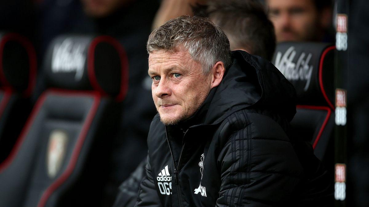Soccer Thursday - part 1: Miller picks Astana vs Manchester United, Getafe vs Trabzonspor, Feyenoord vs Rangers, and more