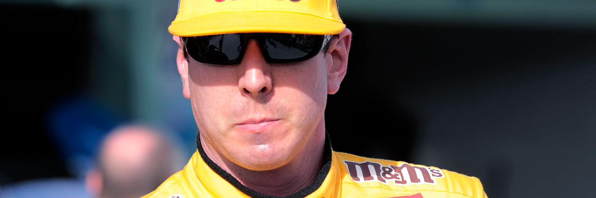NASCAR: The Eckel 3 pick the Ford EcoBoost 400 where oddsmakers have posted the winner-take-all race as a dead heat — will Kyle Busch win?