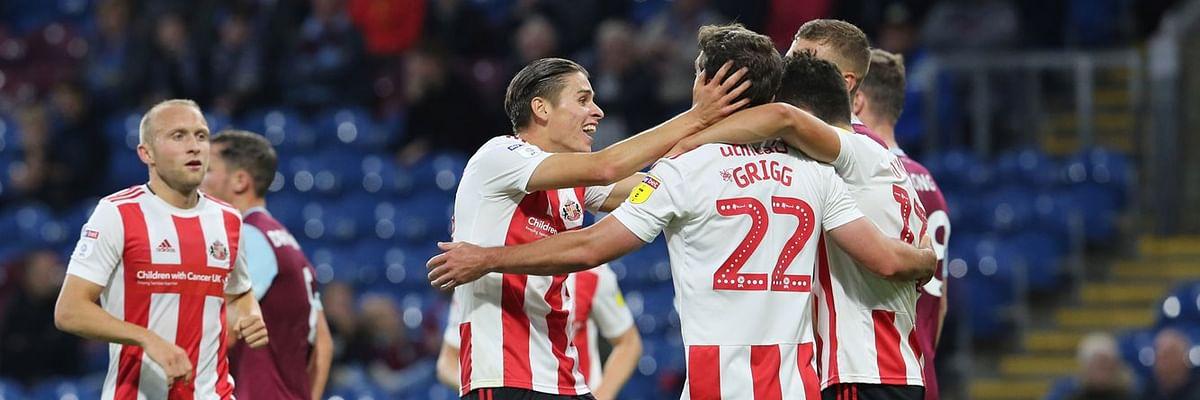 Soccer Tuesday: Miller picks Bradford City vs Rochdale, Peterborough United vs Cambridge United, and Scunthorpe United vs Sunderland