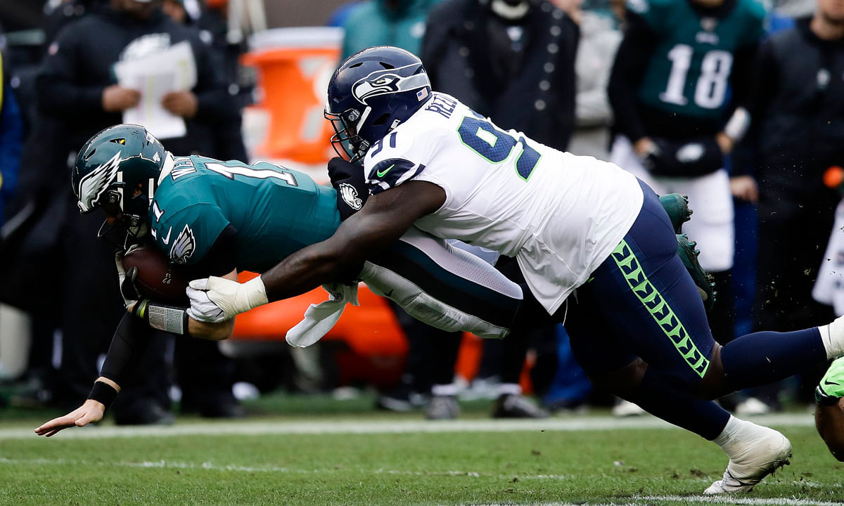 Boop on Eagles vs. Dolphins Week 13 Prop Bets - Miles Sanders, Carson Wentz, Jay Ajayi, Dallas Goedert and more . . .