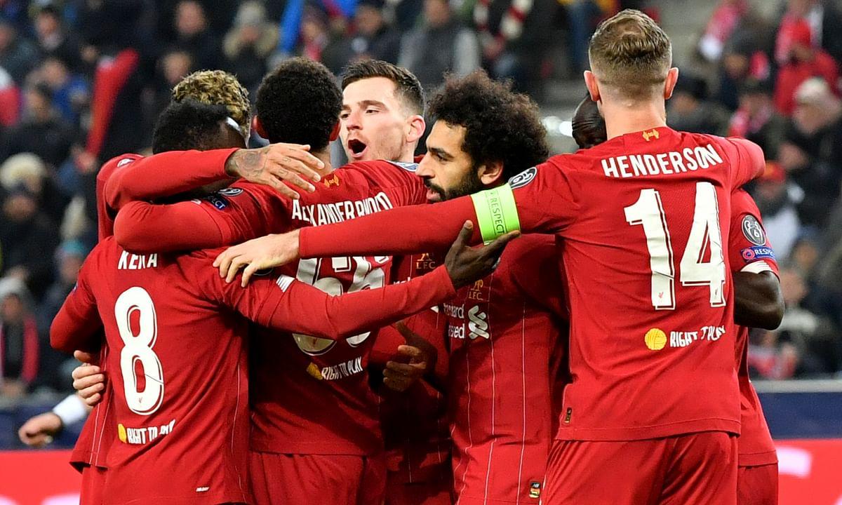 Premier League Saturday: Miller picks Liverpool vs Watford, Chelsea vs Bournemouth, Leicester City vs Norwich City