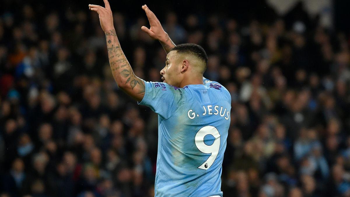Soccer Friday: Miller picks Wolverhampton vs Manchester City, Sporting Charleroi SC vs KV Oostende, and Royal Antwerp vs Anderlecht