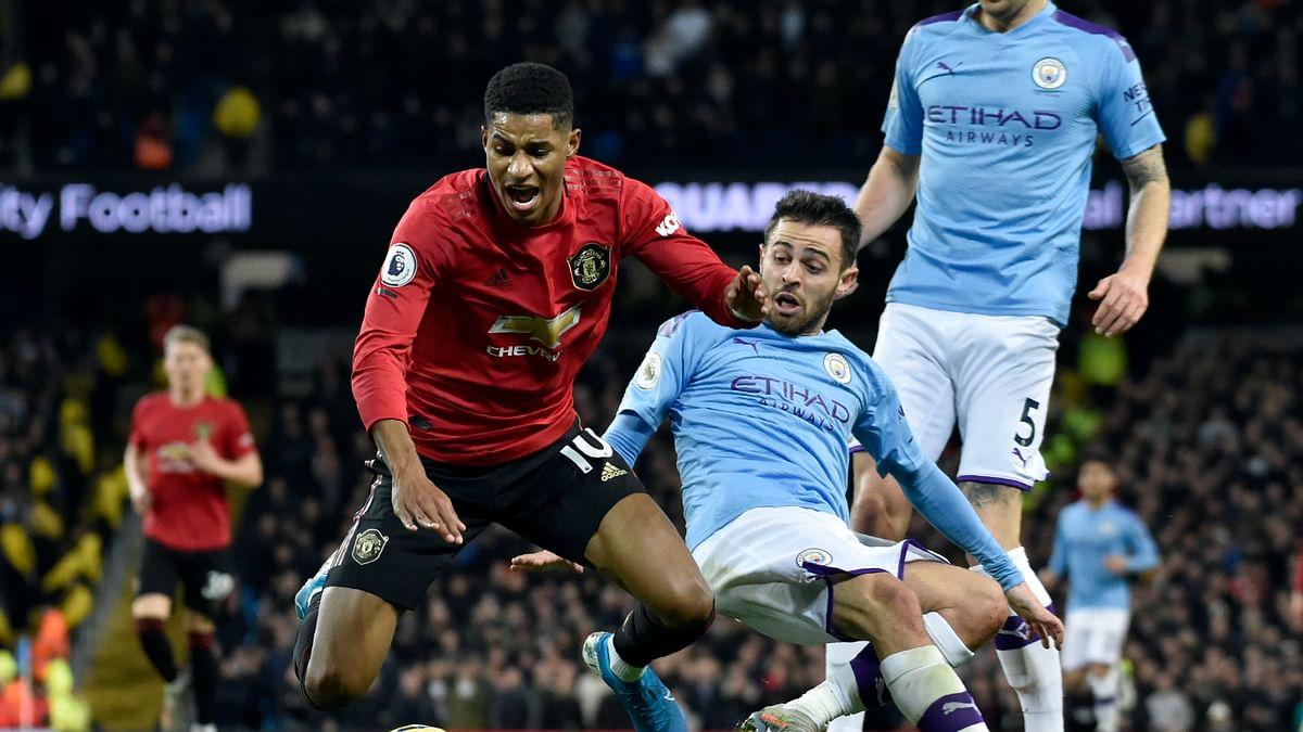 Soccer Thursday, later matches: Miller picks AA Gent vs FC Oleksandriya, Wolverhampton vs Besiktas, Manchester United vs AZ Alkmaar, & more