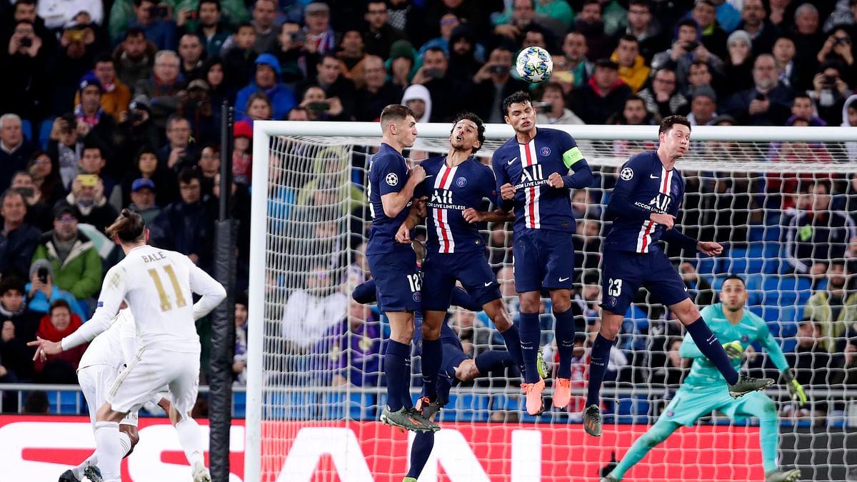 Euro Soccer Wednesday: Miller picks CFR Cluj-Napoca vs Sepsi, KV Oostende vs Club Brugge, and PSG vs Nantes