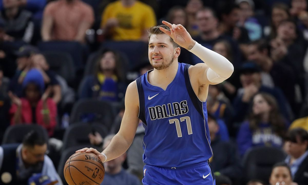 NBA Sunday: Greg Frank picks Hornets vs Grizzlies and Mavericks vs Lakers — with Luka Doncic back, can Dallas keep rolling?