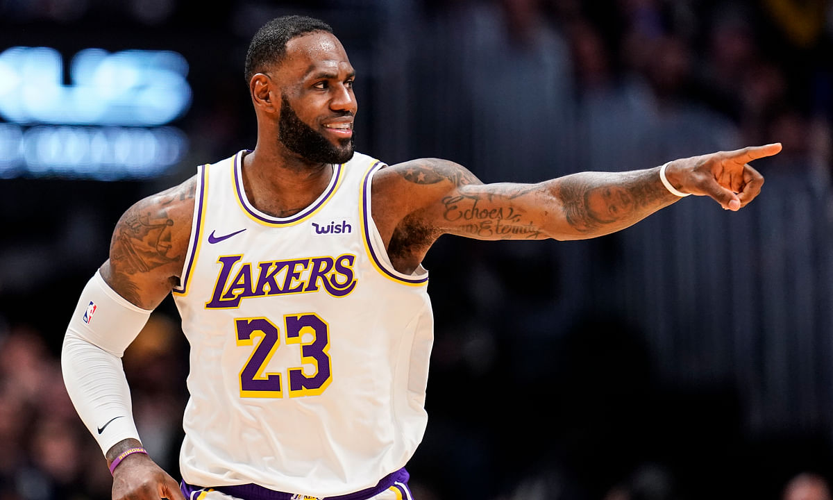 NBA Wednesday: Greg Frank picks Heat vs Celtics, Lakers vs Jazz, and Timberwolves vs Mavericks — can Utah cover against LeBron James?
