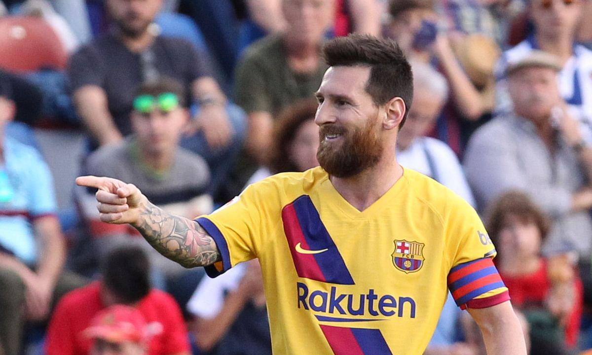 Soccer Wednesday: Miller picks Barcelona vs Real Madrid, Manchester United vs Colchester United, Eintracht Frankfurt vs FC Cologne, and more