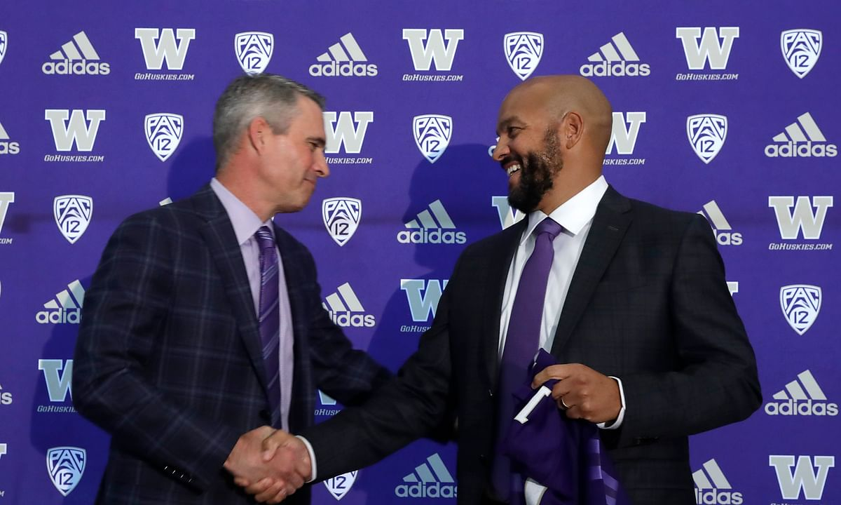 FREE Las Vegas Bowl Prediction: Madwed picks Boise St. vs Washington – a perfect sendoff for Coach Chris Petersen