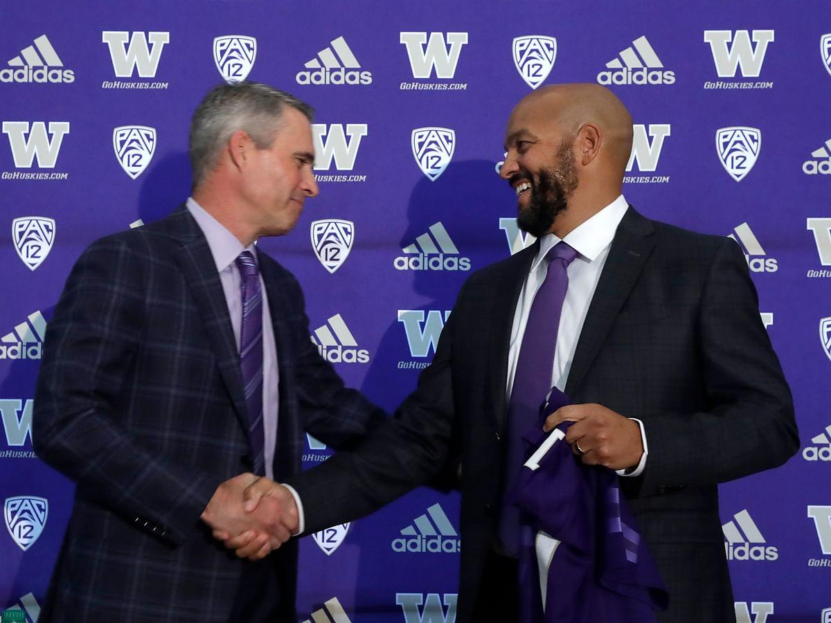 FREE Las Vegas Bowl Prediction: Madwed picks Boise St. vs Washington – a perfect sendoff for Coach Chris Petersen