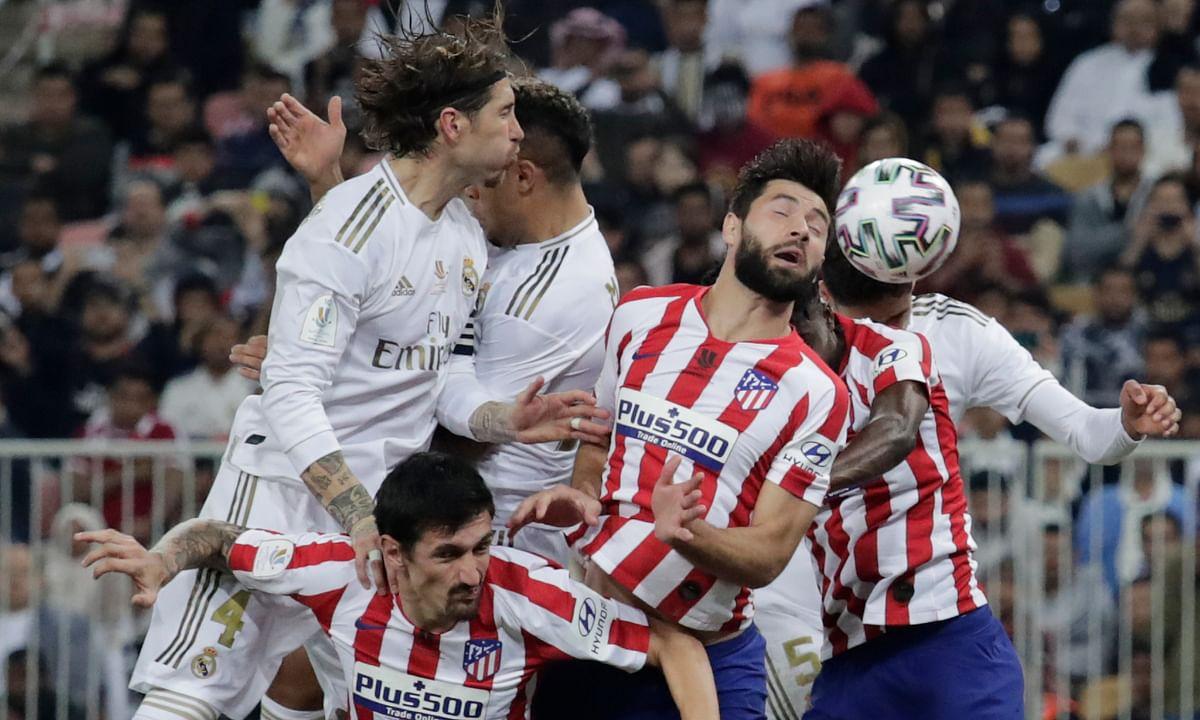 Thursday Soccer Picks from Europe: Breda vs PSV Eindhoven, and Cultural Leonesa vs Atlético Madrid