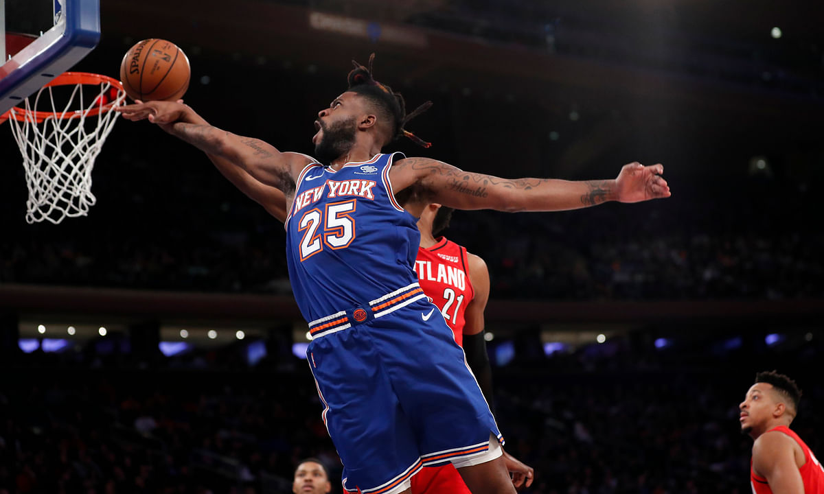 NBA Friday: Greg Frank picks Heat vs Magic and Knicks vs Suns — is it safe to bet on New York now?