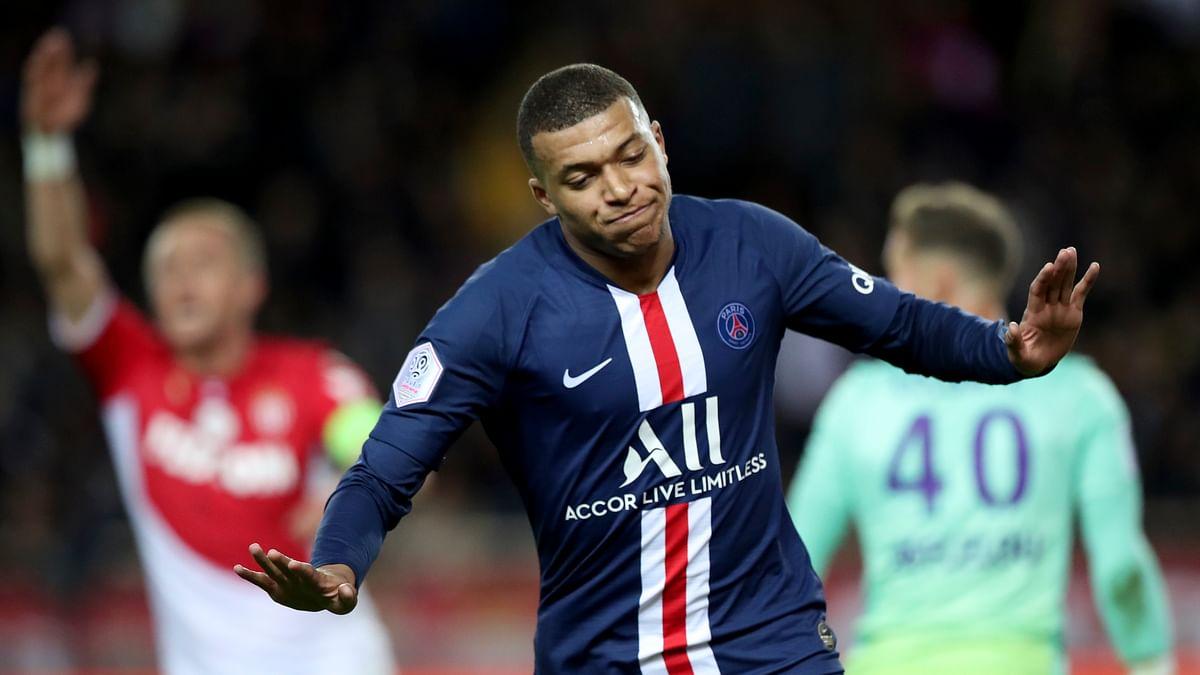 Soccer Wednesday —Euro picks: Club Brugge vs Zulte Waregem, Reims vs PSG, Ibiza Eivissa vs Barcelona, Real Sociedad vs Espanyol, and more