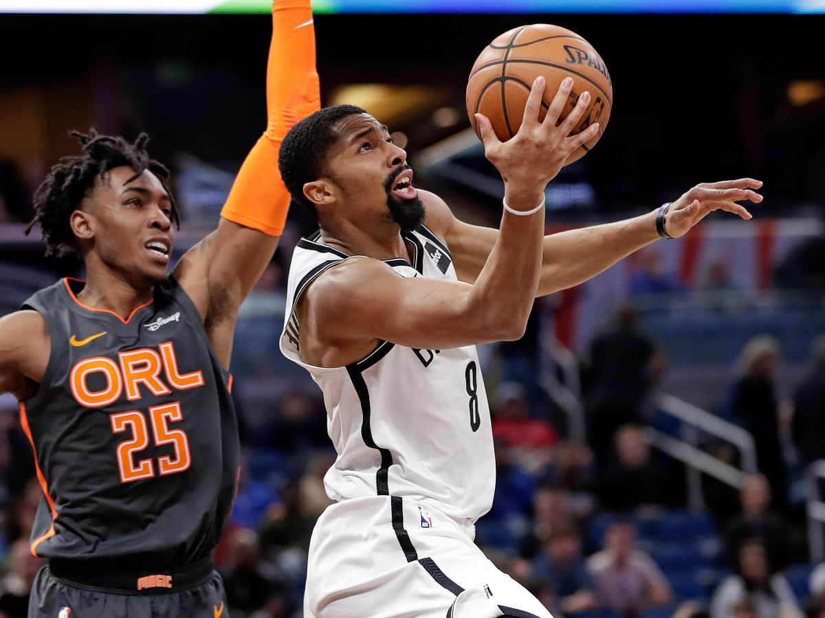 NBA Tuesday: Greg Frank picks Thunder vs Nets — with Kyrie Irving still out, should you take the over or under?
