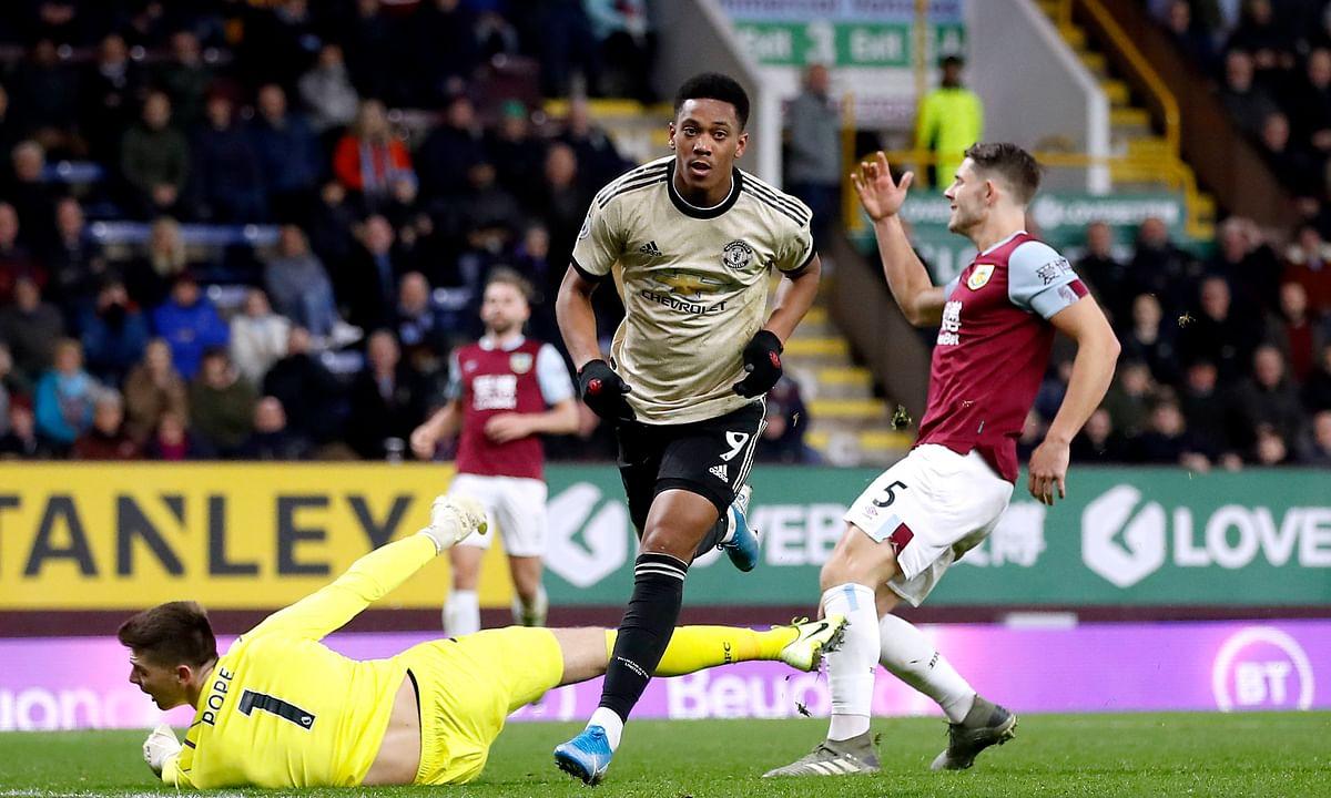 Soccer Wednesday: Miller picks Newcastle United vs Leicester City, Southampton vs Tottenham, and Arsenal vs Manchester United