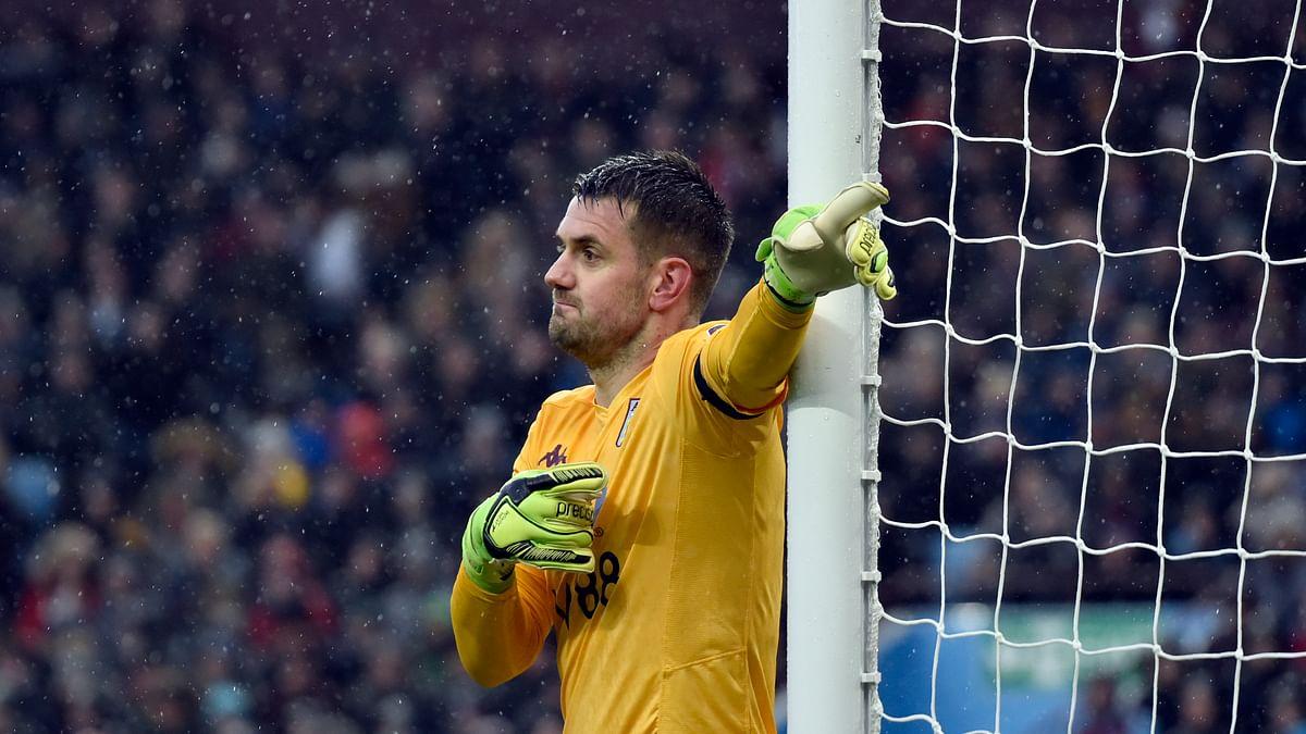 Soccer Wednesday: Miller picks Leicester City vs Aston Villa, Valencia vs Real Madrid, PSG vs Saint-Etienne, Lille vs Amiens SC, and more