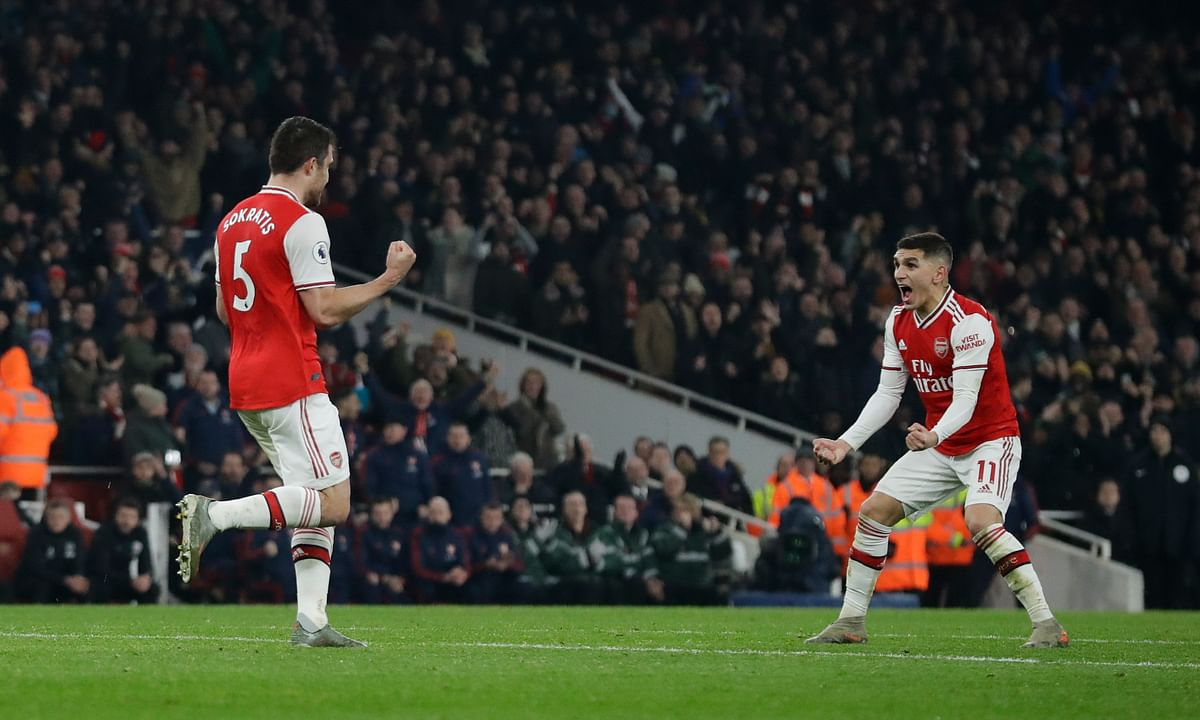 Soccer Monday: Miller picks Arsenal vs Leeds United in the FA Cup, and Juventus vs Cagliari in Serie A
