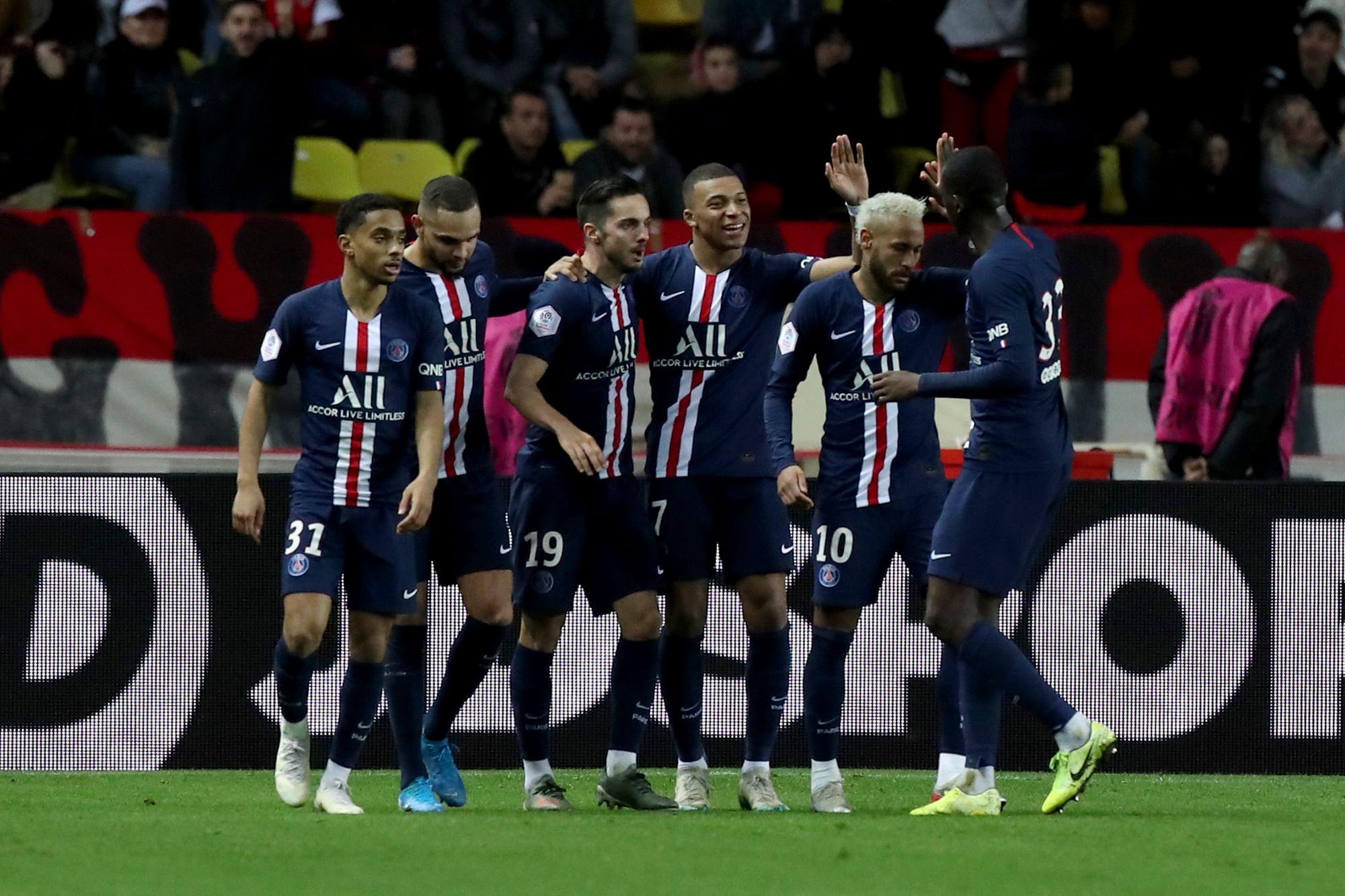 Soccer Sunday Euro Picks Inter Vs Cagliari Lille Vs PSG FC Groningen Vs Ajax Kortrijk Vs