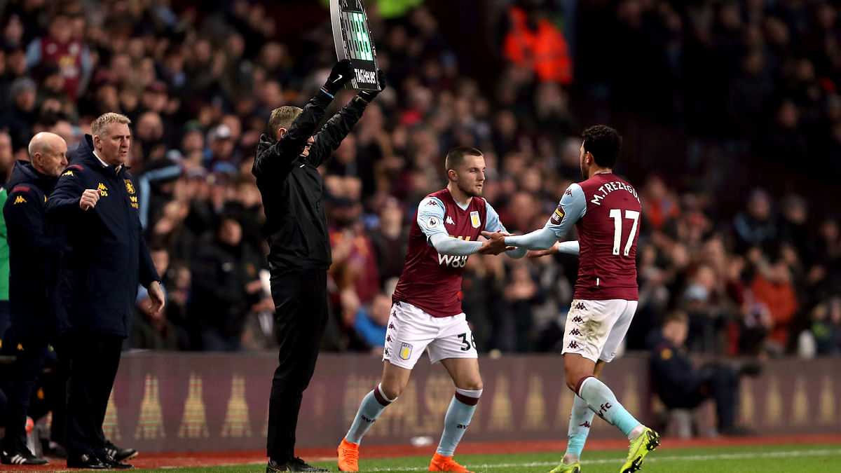 Soccer Tuesday picks: ASM Belfort vs Montpellier, Aston Villa vs Leicester City, and Leeds United vs Millwall
