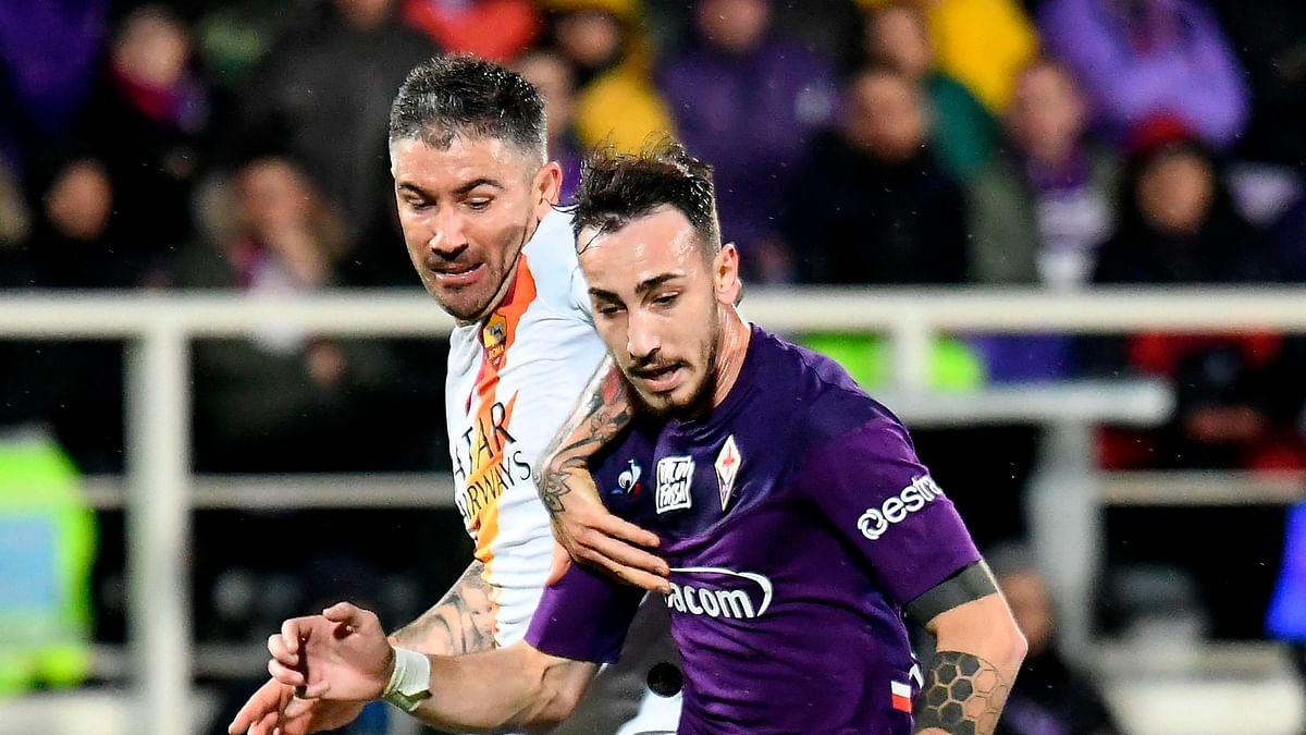 Soccer Thursday Picks: Pau vs Bordeaux in the Coupe de France, and Parma vs Roma in Coppa Italia