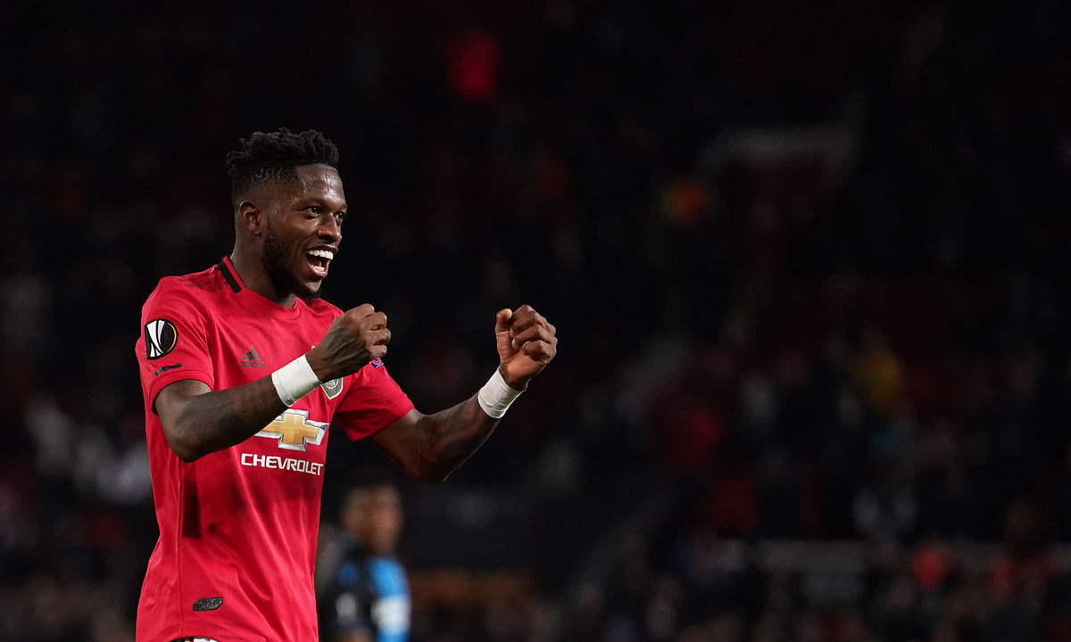 Europa League Round of 16 draw: Who did the Premier League teams get?