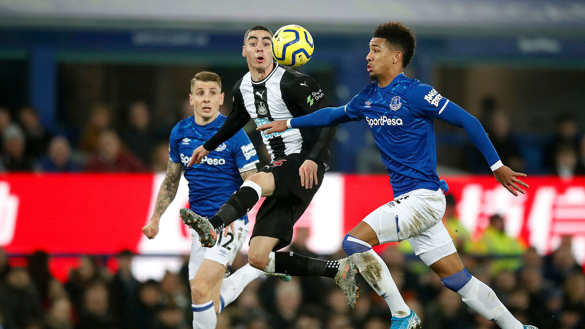 Tuesday FA Cup pick of the day: Oxford United vs Newcastle United