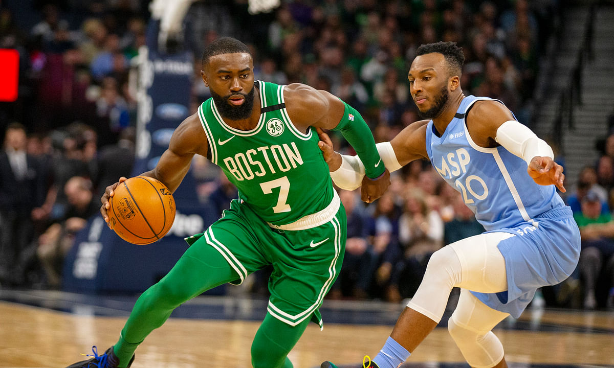 As the race in the East tightens, the Celtics seek to tie the Raptors with a home win against the Rockets – Greg Frank's pick