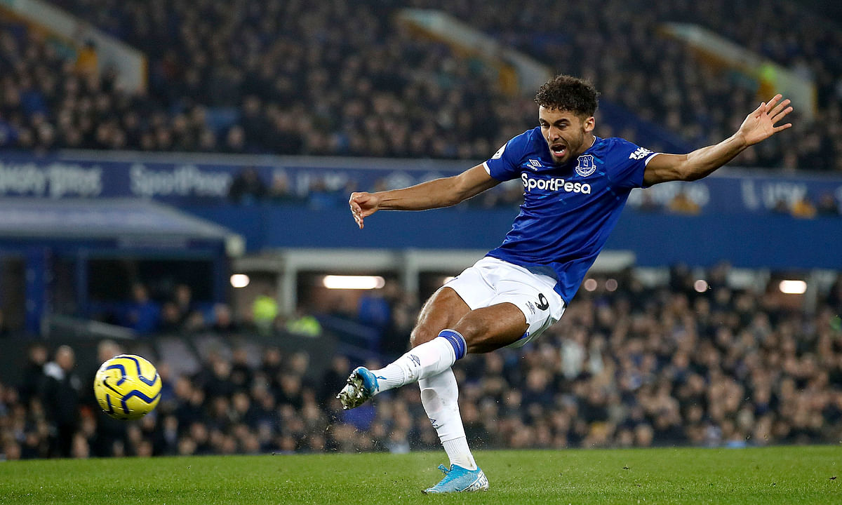 Premier League late match pick: Arsenal vs Everton — Can the Toffees continue their rise up the table?