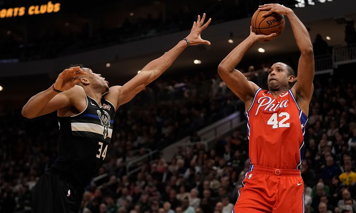Friday NBA picks: Grizzlies vs 76ers, and Rockets vs Suns — Can Philly rebound from an 0-4 road trip?
