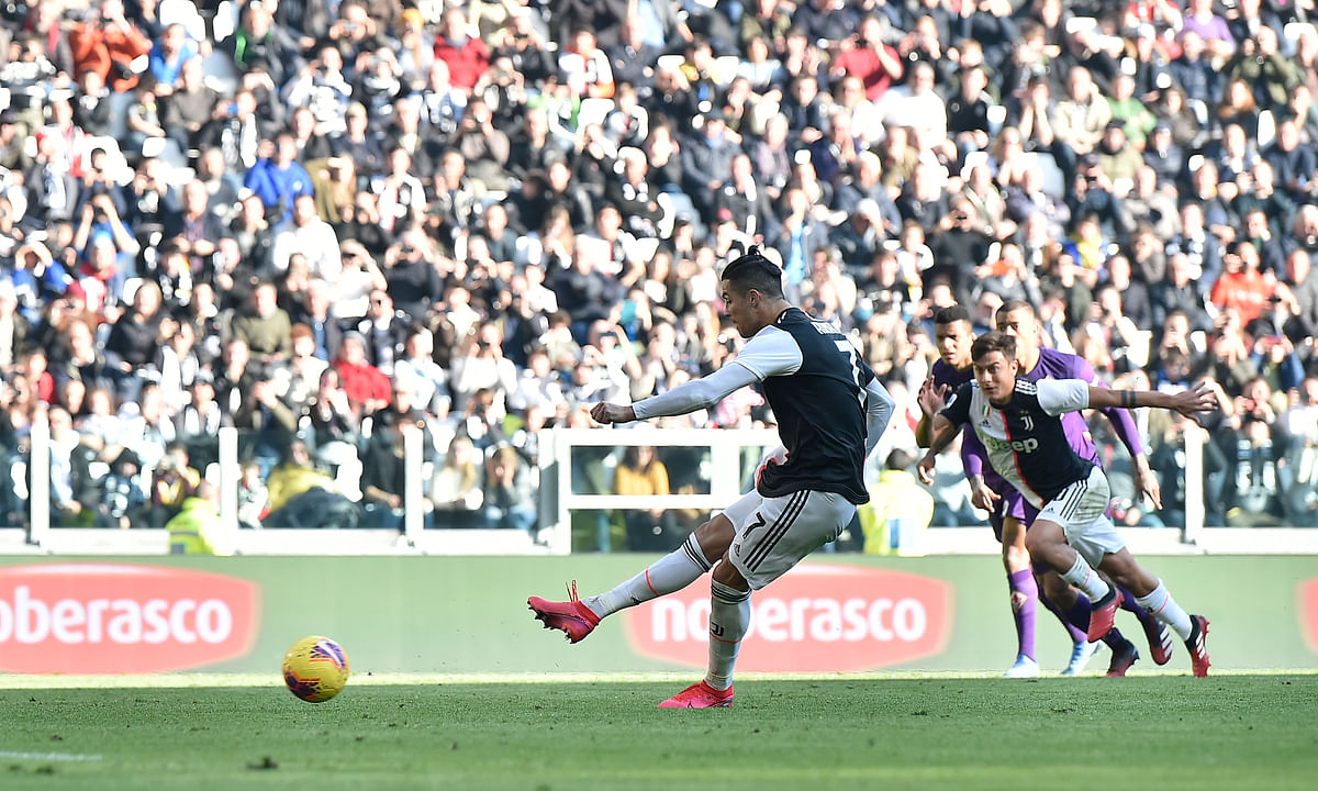In Saturday Euro Futbol, Juventus is a big fave over Hellas Verona in Serie A; Rangers should school Hamilton Academical in the Scottish Cup