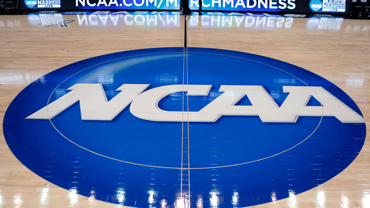 Power Five basketball tournaments canceled: Big Ten, Big 12, SEC, ACC and Pac-12 — Big East still playing (for now)