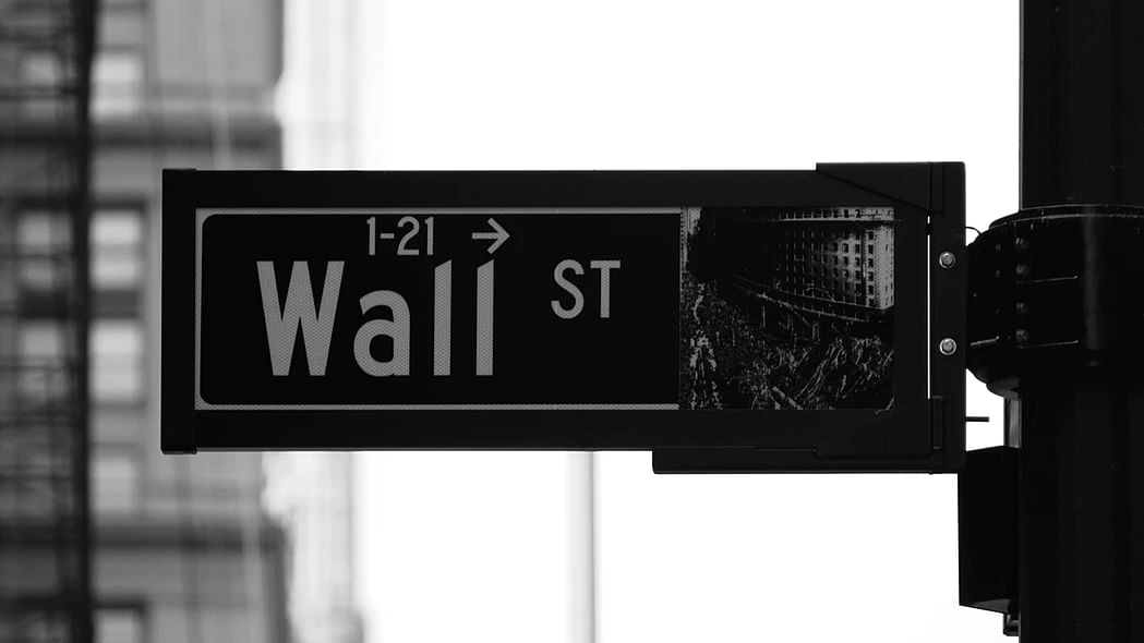 Opinion: The Monday 2 pm stocks report – 'Let the Bettor Beware' Part 4