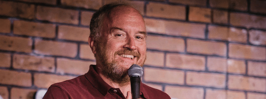 Although many are angry The Met Philly booked Louis C.K. for a gig Friday night, a second show has been added.
