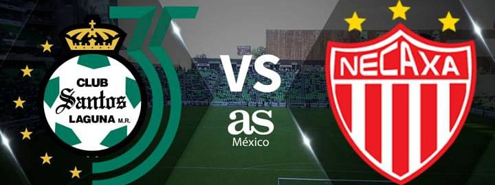 Sunday Night Mexico Liga MX action