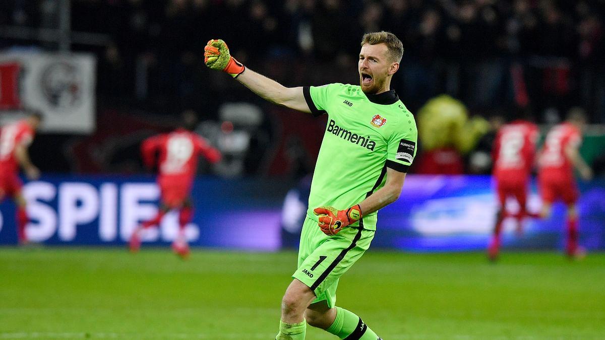Bet Bundesliga Friday! Miller picks Freiburg vs Bayer Leverkusen and seeks a Kai Havertz goal