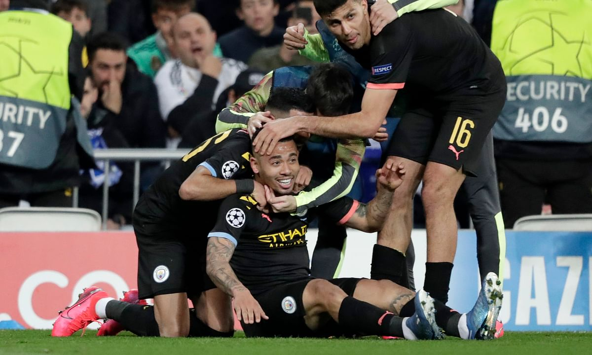 Carabao Cup final ends Super Sunday of soccer in England — Miller picks Aston Villa vs Manchester City
