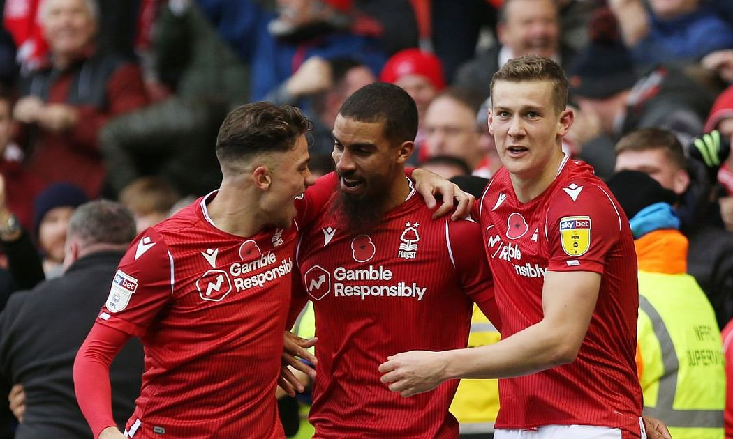 Tricky Trees look to continue 2020 growth: Miller picks Nottingham Forest vs Millwall in the EFL Championship