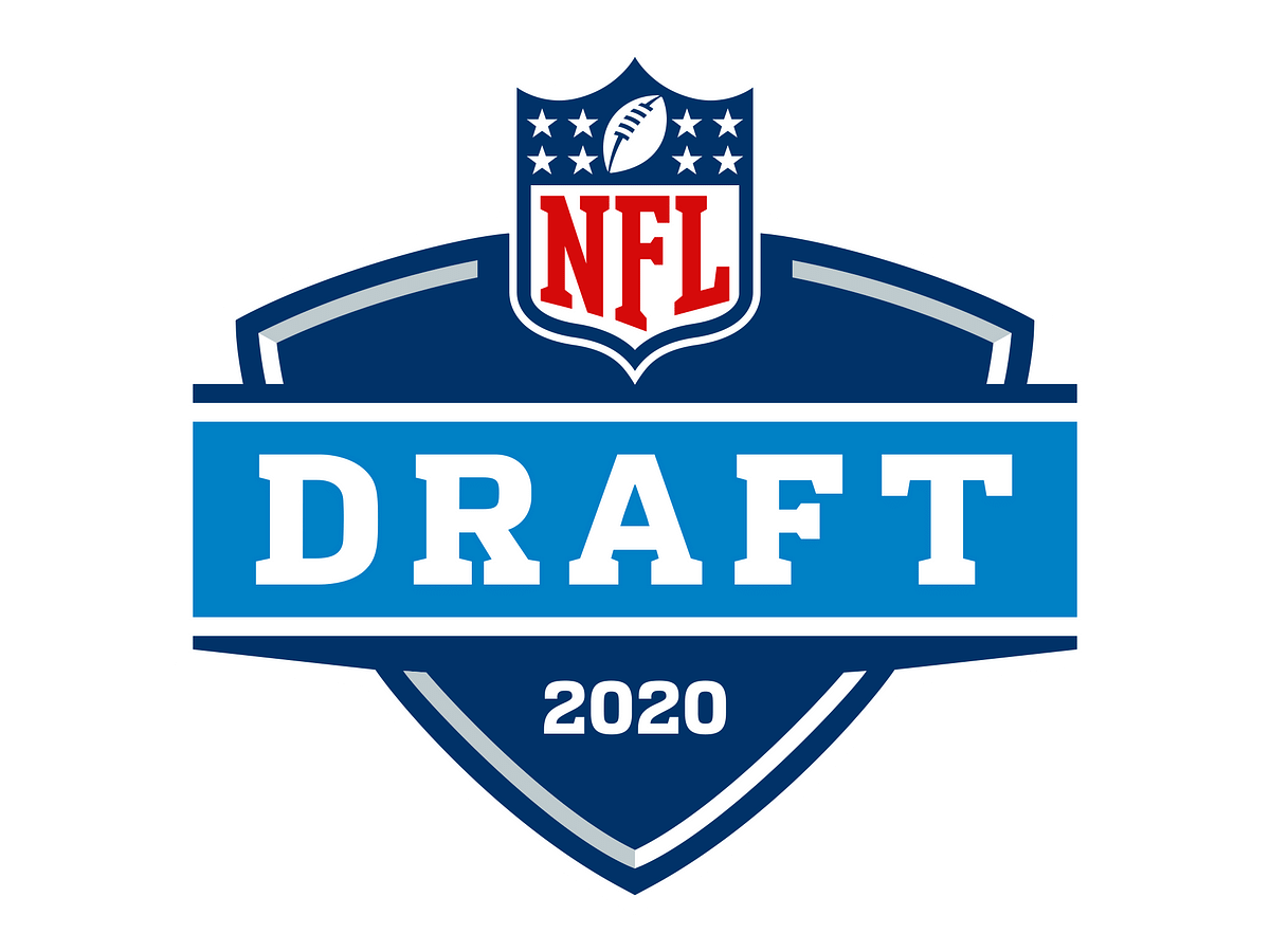 NFL Draft: Dave Zangaro shares his Eagles-only mock draft (video)