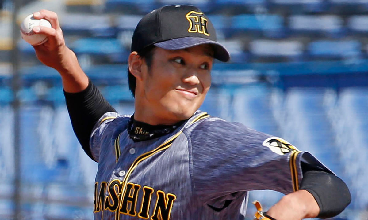Japan's baseball, soccer seasons delayed again amid pandemic