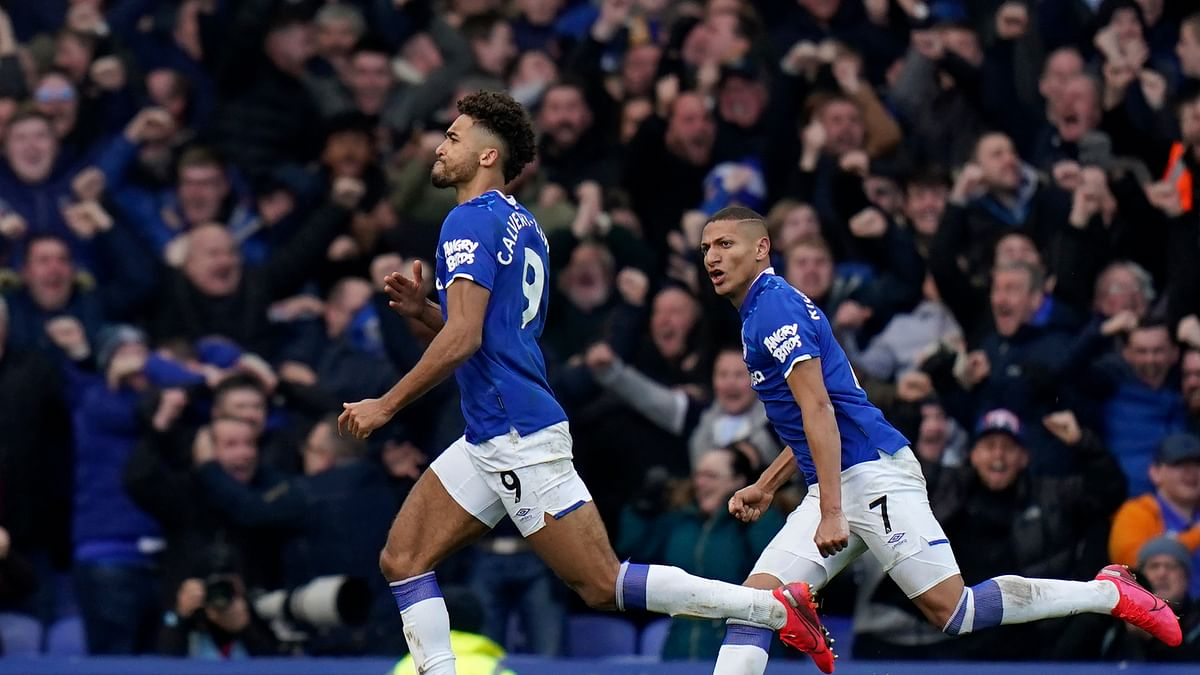 Premier League: Miller picks Chelsea vs Everton — Chelsea looks to keep hold of top four, while Everton wants to crash the European party