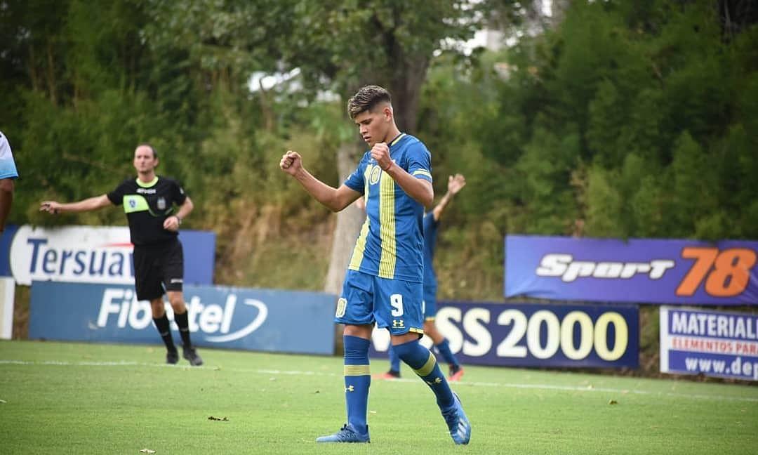 In Argentina, clubs embark on Copa de la Superliga adventure — Miller picks Rosario Central vs CA Colon de la Santa Fe