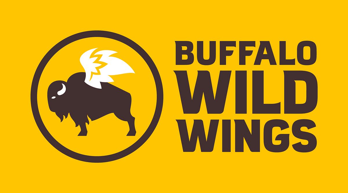 Suite Sauce: Buffalo Wild Wings offers contest winners a chance to spend the night in Chicago restaurant during first round of March Madness