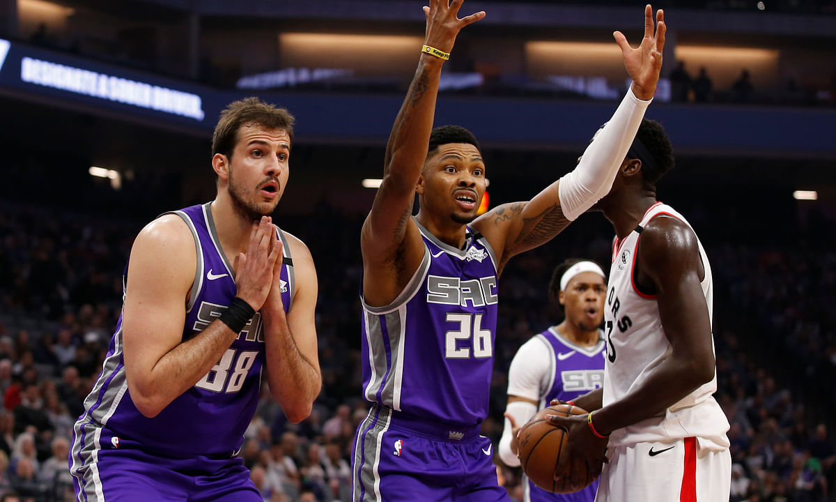 Sacramento Kings look to stay hot in playoff push against the New Orleans Pelicans – and they're home and getting points