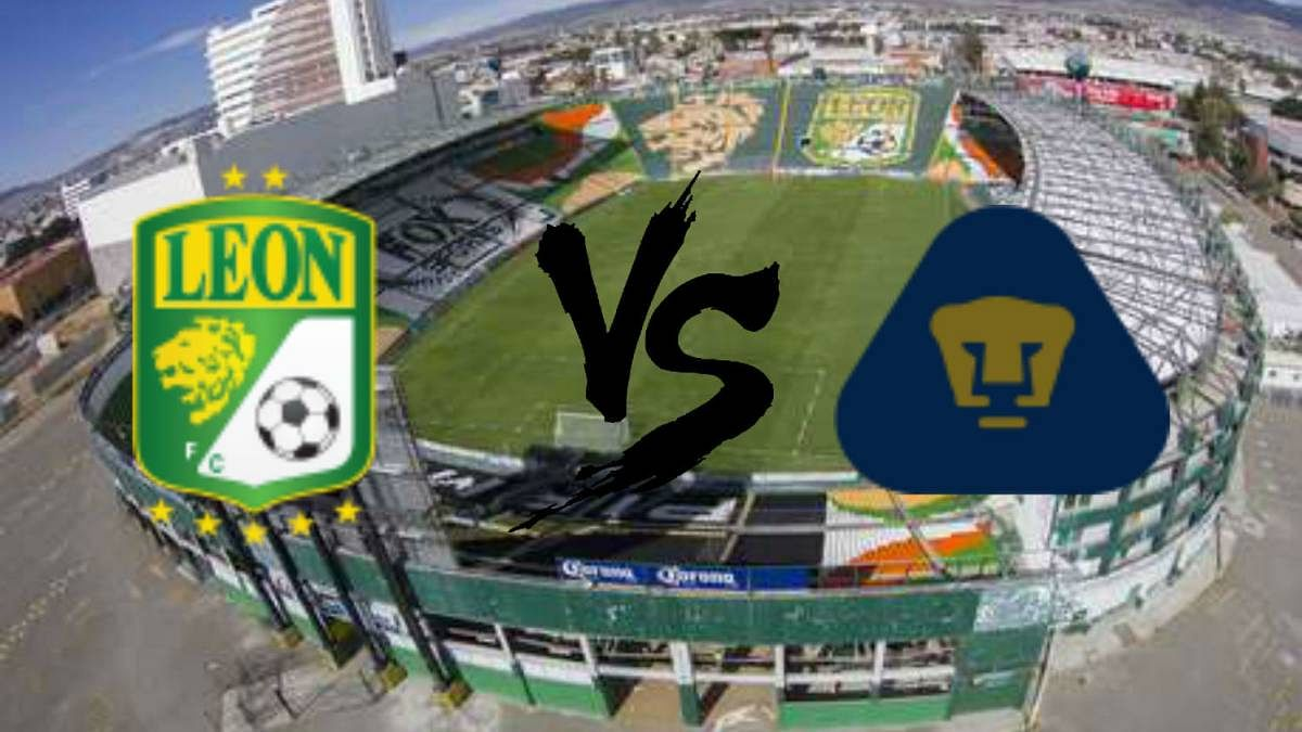 Mexican Liga MX Clausara Saturday night action: Miller picks Club León vs Pumas UNAM and Tigres UANL vs FC Juárez