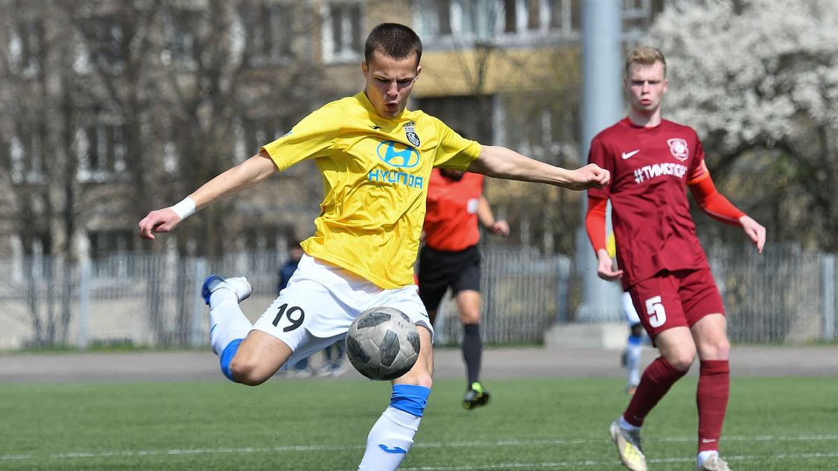 Bet Belarus Premier League Sunday: Miller picks Shakhtyor Soligorsk vs FC Isloch Minsk Rayon